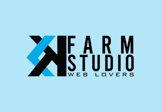 KFarm Studio