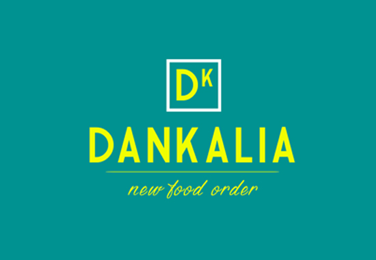 Dankalia
